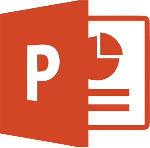 PowerPoint designers Hampshire