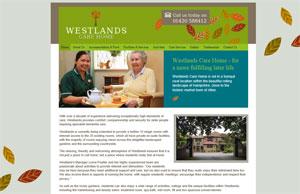 Website designers Alton Hampshire