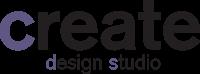Create Design Studio