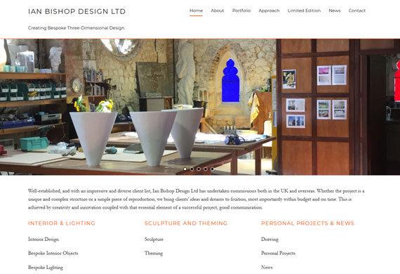 Farnham Designer